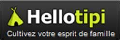 hellotipi.jpg