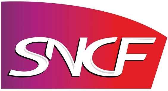 logo-sncfj-2-4574-31.jpg