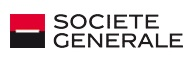 societe-generale1.jpg