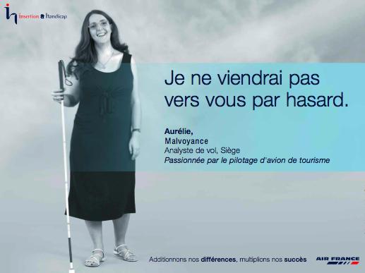 air-france-1.jpg