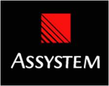 assystem.jpg
