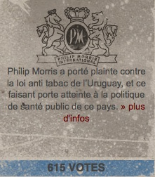 PhilipMoris