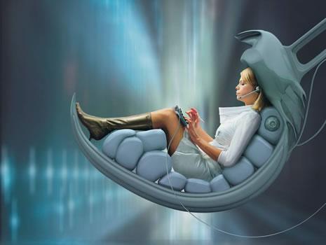 future_internet1