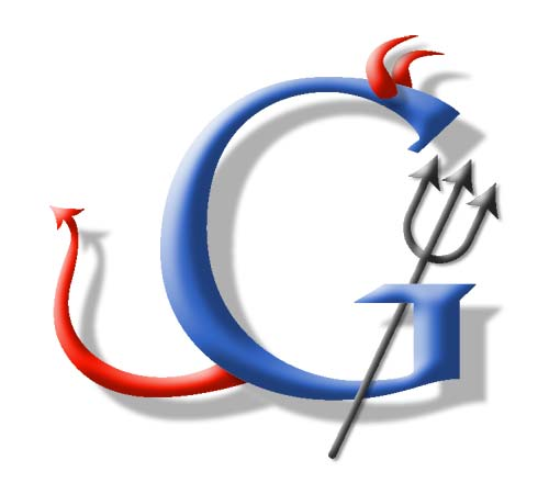 google-is-evil5