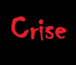 crise-300x256