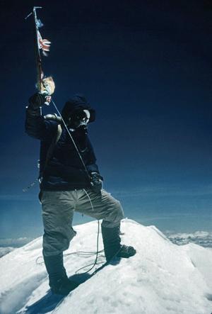 Everest_Summit1