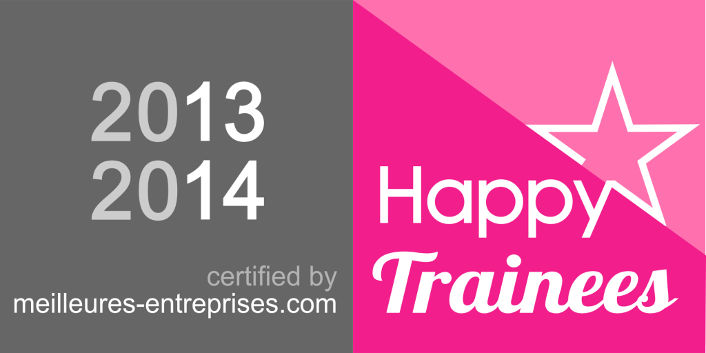 label-happy-trainees-2013-2014