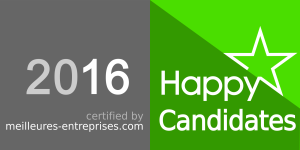 label-happy-candidates-2016