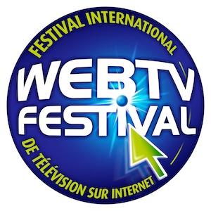 Webtv-festival-quadri