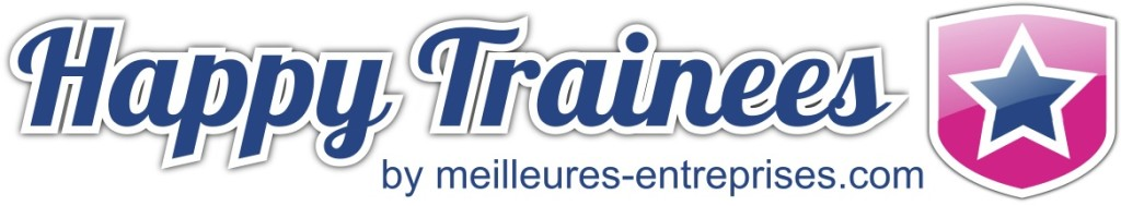 HappyTrainees, Label de qualité des stages et apprentissages