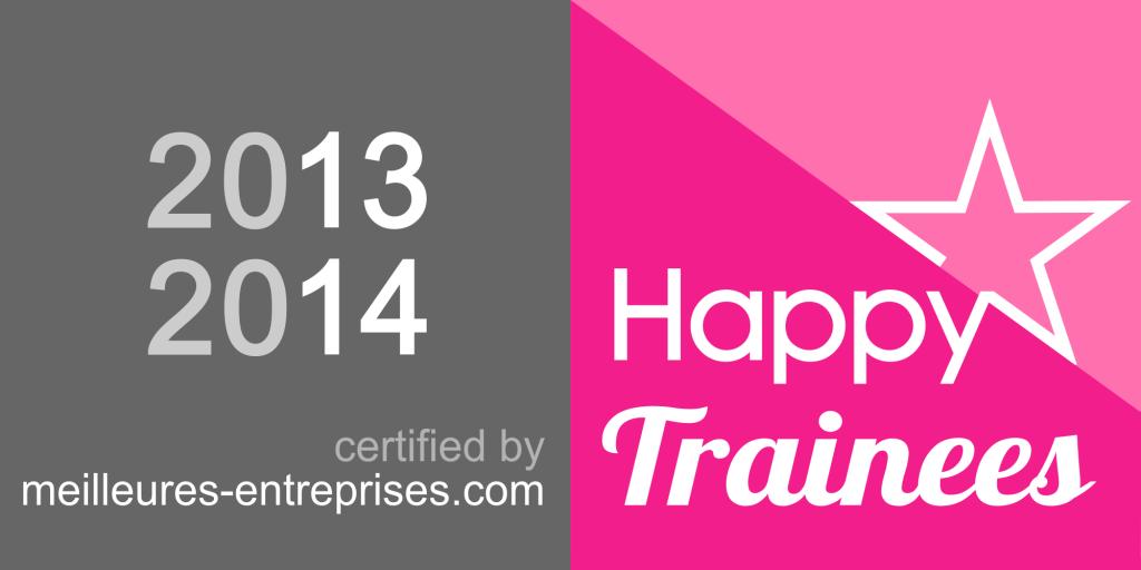 label-happy-trainees-2013-2014