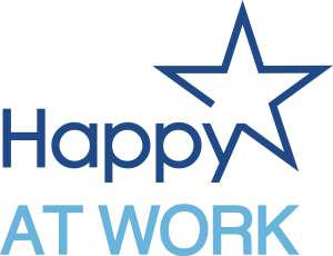 HappyAtWork-démarche-HD